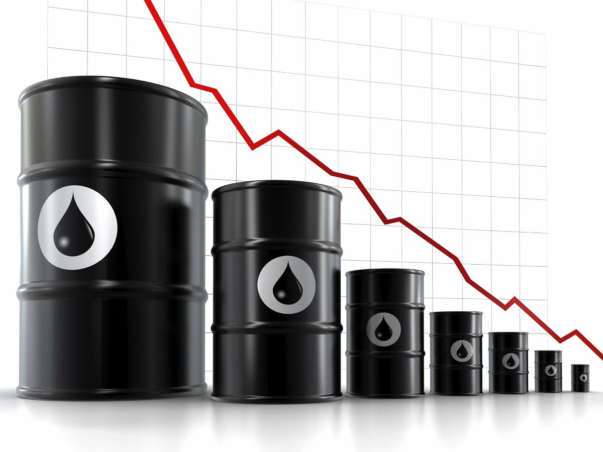 إلى أين تتجه أسعار النفط في العام الجديد؟
