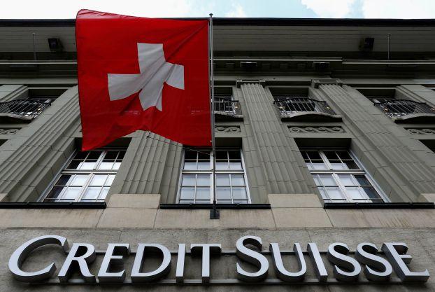 المستثمرون السويسريون يراهنون على الأسواق الأميركية