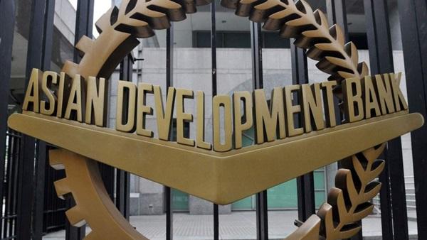 البنك الآسيوي للاستثمار يبدأ نشاطه قبل نهاية العام الحالي