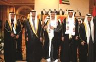 اللبنانيون يشاركون الإمارات في عيدها الوطني