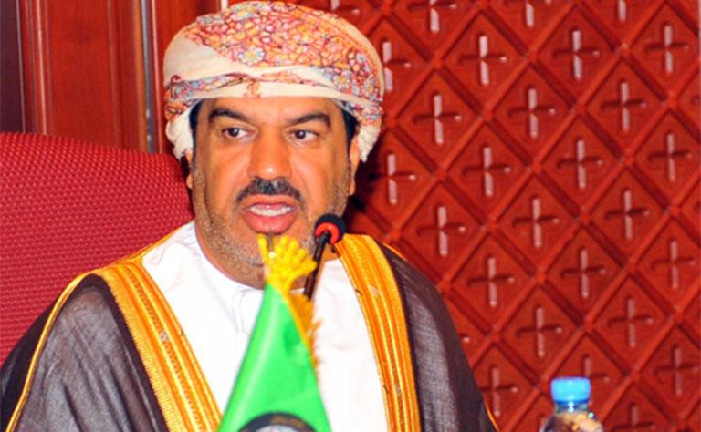 السوق الخليجية المشتركة على الطريق الصحيح