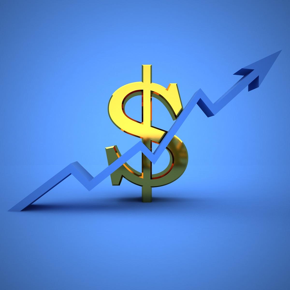 كيف يمكن لإرتفاع الدولار أن يؤدي إلى أزمة مالية عالمية جديدة