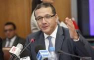 المغرب يسترجع 3 مليارات دولار مهرّبة إلى الخارج