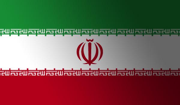 إيران حدّدت أولوياتها الإقتصادية بوضوح