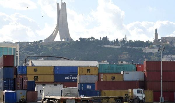 الوضع الإقتصادي في الجزائر: أسوأ مما نعتقد