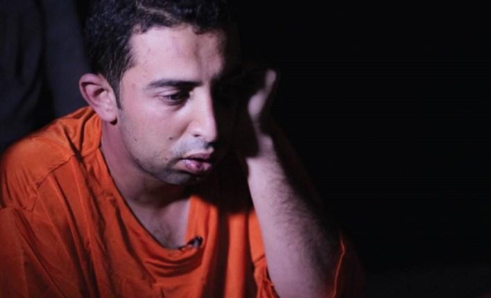 """معاذ الكساسبة: هل مقتله يغير رأي الأردنيين ضد """"داعش""""؟"""