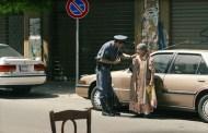 السينما اللبنانية تنتعش إنتاجياً وتبحث عن هوية جديدة