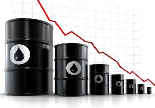 تراجع النفط يهدد بوقف مشاريع بتريليون دولار