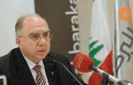 مصرفان إسلاميان الأعلى نمواً في بطاقات الإئتمان في مصر