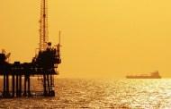لبنان: 113 مليار دولار إيرادات النفط والغاز خلال 20 سنة