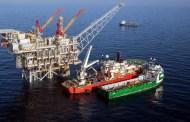 أنابيب الغاز الإسرائيلي