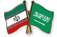 الصداقة غير السهلة بين السعودية وإيران