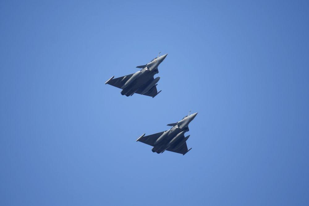 تركيا - مصر: الصراع الموجع على النفوذ في الشرق الأوسط