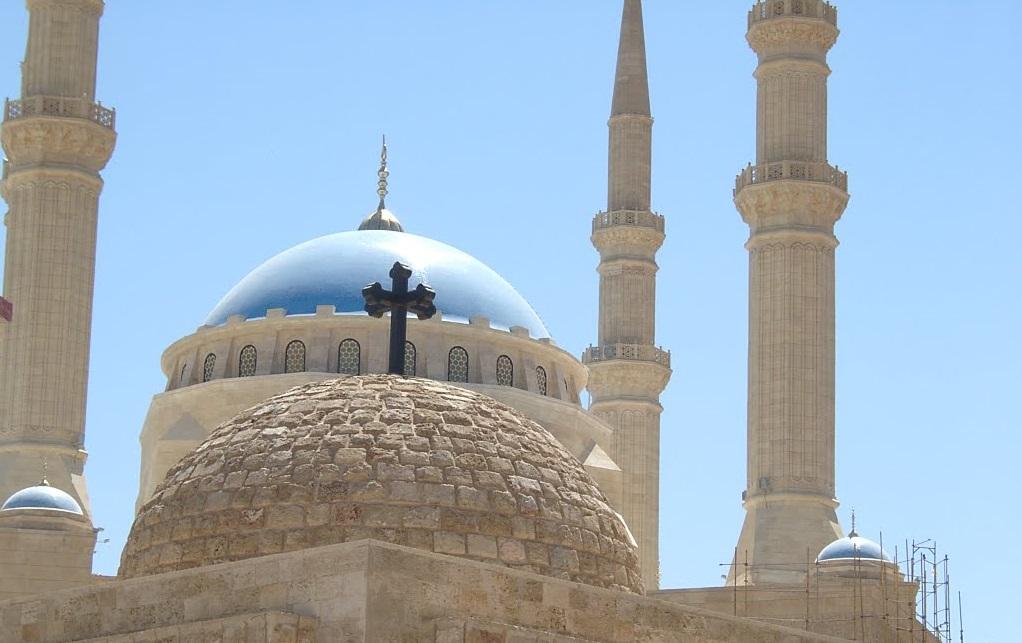 لبنان يُبعِد الفتنة رغم كل الصعاب