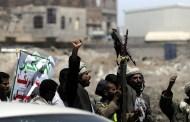 لعبة إيران في اليمن