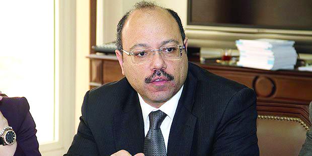 مصر: 13.3 مليار دولار لدعم المواد النفطية