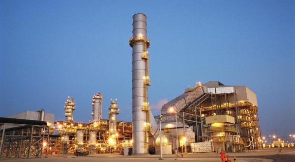 السعودية الأولى خليجياً في حيوية قطاع البتروكيماويات