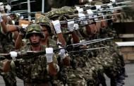 الجزائر: لماذا لا تستخدم جيشها لإيقاف الخطر الآتي من ليبيا ومالي؟