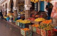 المغرب يسجل فائضاً في ميزان تجارة المواد الغذائية