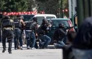 تونس: الإصلاح الإقتصادي الجدّي هو مفتاح الخلاص