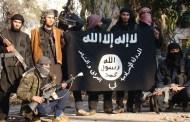 ميزان القوى في الشرق الأوسط يبلغ مرحلة النضج