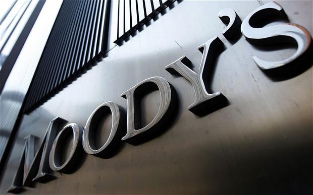 """""""موديز"""": ينبغي على الشركات العائلية في الشرق الأوسط أن تتغير"""