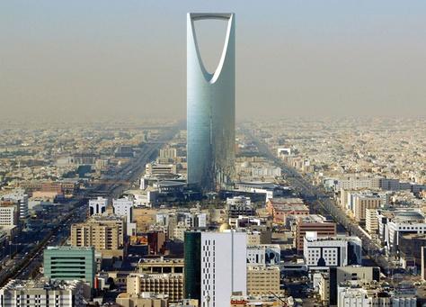 قفزة لأرباح الشركات العقارية السعودية