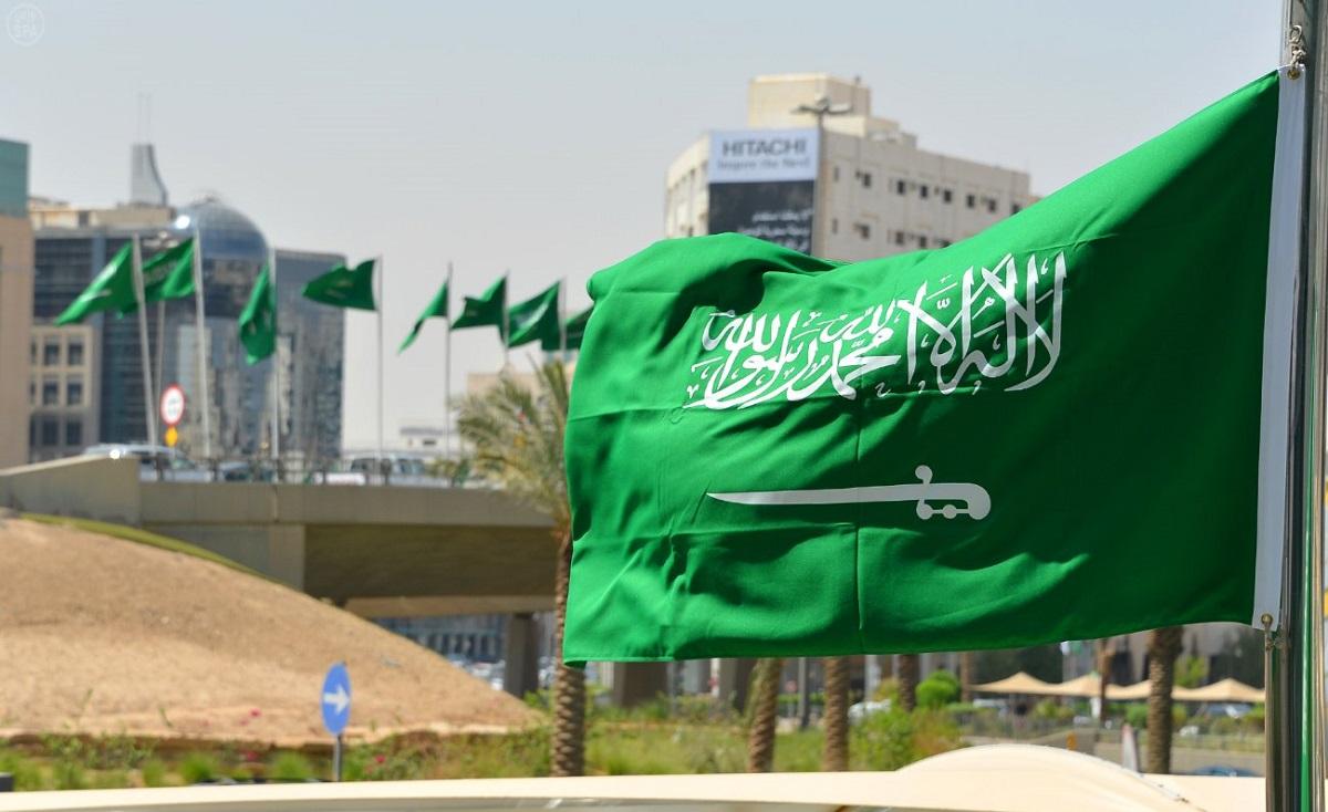 لماذا السعودية معرّضة لـ