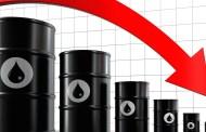 إنخفاض النفط يلغي موقتاً مشاريع بـمئة مليار دولار
