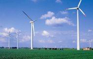 قطاع الطاقة المتجدّدة يتمتع بمرونة أكثر من أي وقت مضى