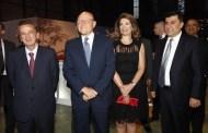 طيران الشرق الأوسط صبية في عيدها الـ70