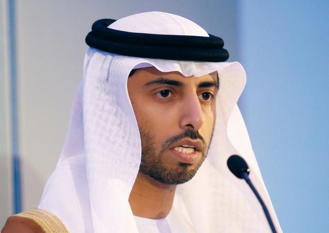 السعودية والإمارات تتّجهان إلى تقليص وارداتهما من البنزين