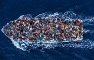 أزمة المهاجرين تختبر قِيَم أوروبا