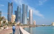 سرعة الإنترنت في قطر إلى 375 ميغابايت في الثانية
