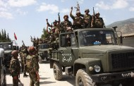 هل فكرة تمدّد المملكة الهاشمية إلى سوريا والعراق جدّية؟