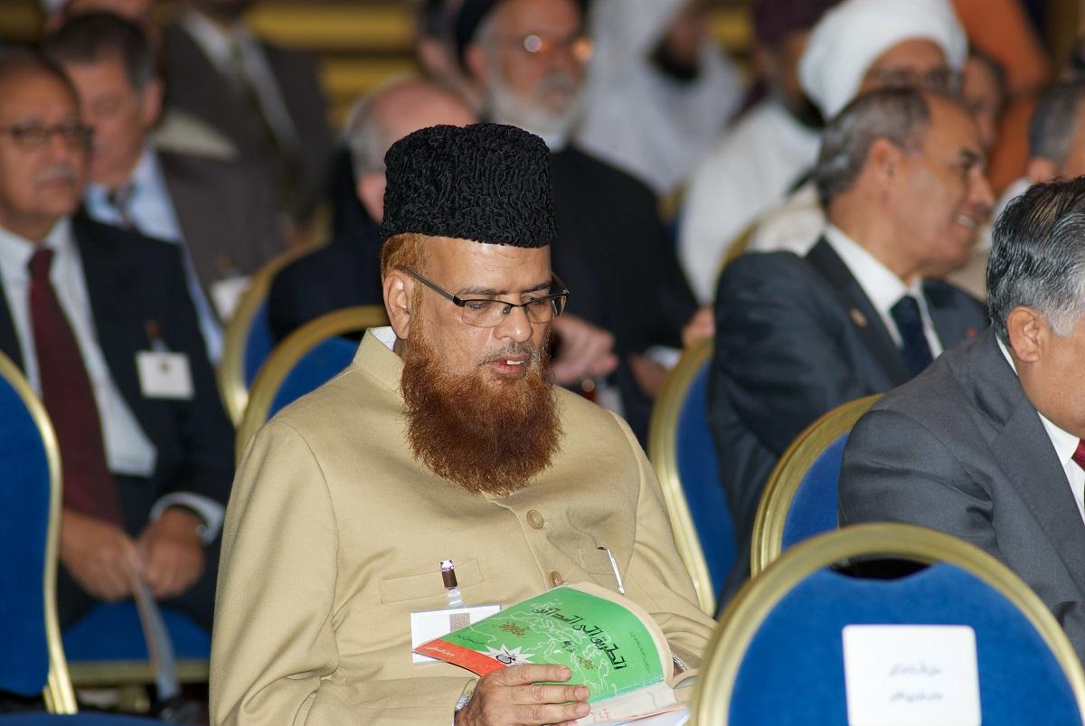 القاضي الشيخ الدكتور محمد تقي عثماني: بحث مفيد في المصرفية الإسلامية