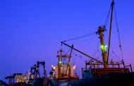 توقعات مختلطة لصناعة النفط العُمانية في ظل الإتفاق النووي مع إيران