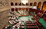محاولة المجتمع الدولي لإحلال السلام في ليبيا تعالج أعراضاً وتتجاهل الأسباب الجذرية للصراع