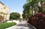 إنقاذ الإقتصاد اللبناني يبدأ من الجامعات