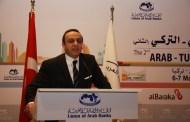 وسام فتوح: المصارف اللبنانية بألف خير ولا تداعيات مباشرة للأزمة السورية عليها