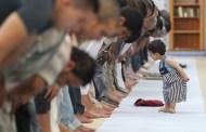 الدولة التي ترتكز على الدين ليست للمصلحة العربية