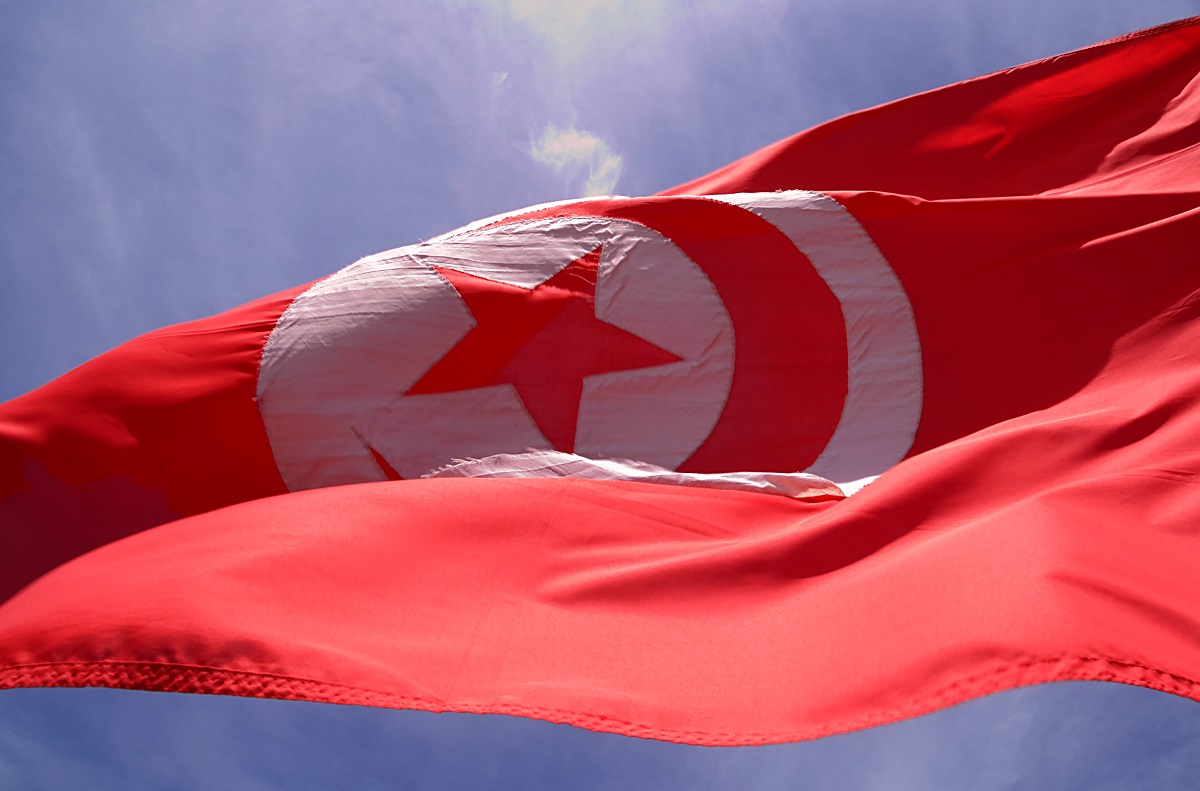 معركة المحاسبة والمصالحة في تونس