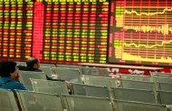 بكين تدفع اليوان إلى العالمية لتأكيد مكانتها