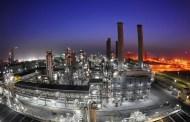 قطاع النفط في الكويت: طموحاته كبيرة وواقعه ملبّد بالمشاكل