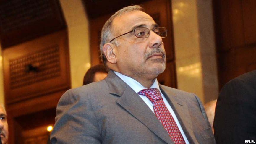 العراق: 850 مليار دولار إجمالي الموازنات منذ 2003