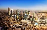الأردن يحدّد رؤيته الإقتصادية