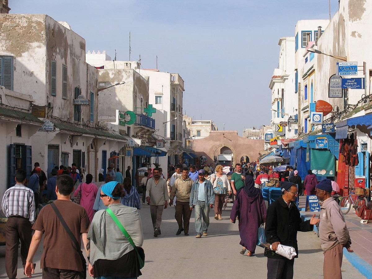 10 ملايين أُمّي في المغرب!