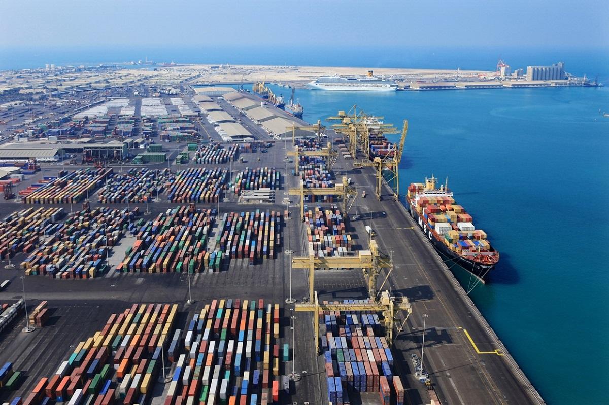 تصدير سلع عربية بـ 1.2 تريليون دولار في 2014
