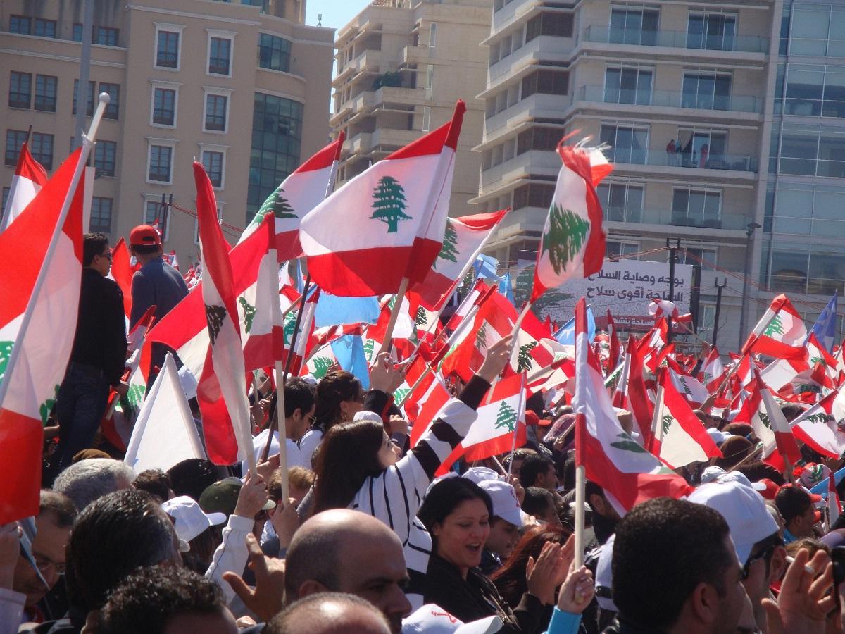 المطلوب لإخراج لبنان من محنته