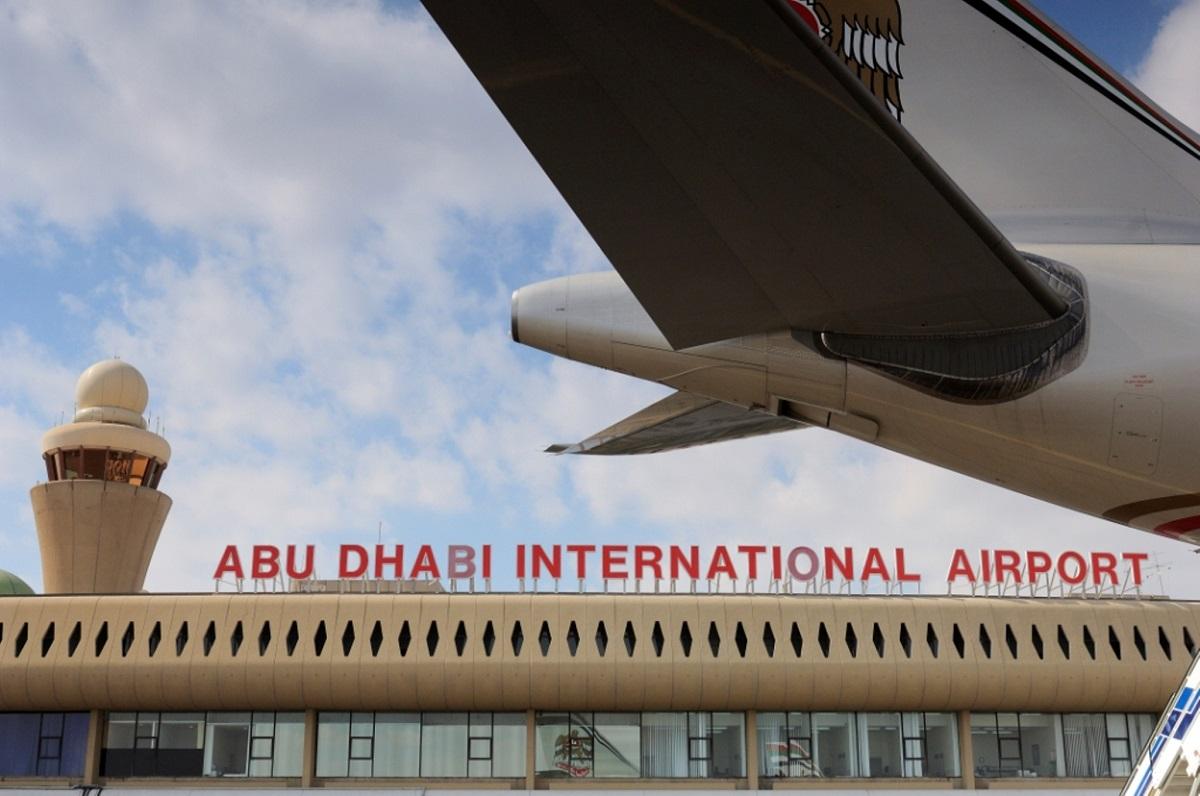 حرب مطارات تستعر في دول الخليج العربي